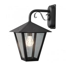 Konstsmide 435-750 Benu wandlamp buitenverlichting