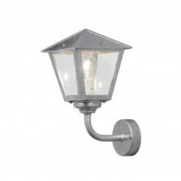 Konstsmide 439-320 Benu wandlamp buitenverlichting