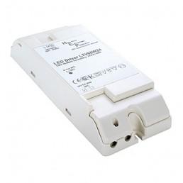 SLV 470506 24 volt LED voeding 60W