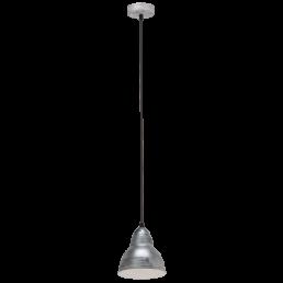 49236 Eglo Truro Vintage hanglamp