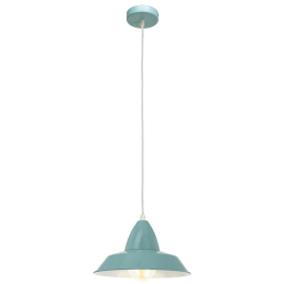 49244 Eglo Auckland Vintage hanglamp