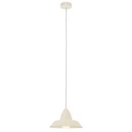 49245 Eglo Auckland Vintage hanglamp