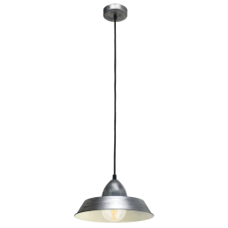 49246 Eglo Auckland Vintage hanglamp
