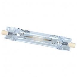 507071 Philips Halogeen metaal halide lamp 70W CDM-TD Rx7s