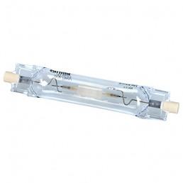 507151 Philips Halogeen metaal halide lamp 150W CDM-TD Rx7s