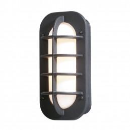 Konstsmide 514-752 Loke buitenlamp met stopcontact