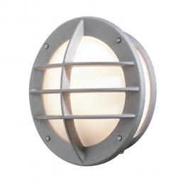 Konstsmide 515-312 Oden buitenverlichting wandlamp