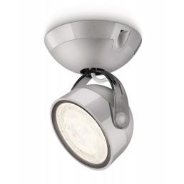 Philips myLiving Dyna 532309916 led wand & plafondlamp