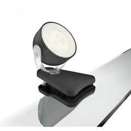 Philips myLiving Dyna 532313016 LED tafelspot