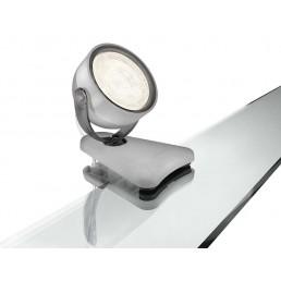 Philips myLiving Dyna 532319916 LED tafelspot