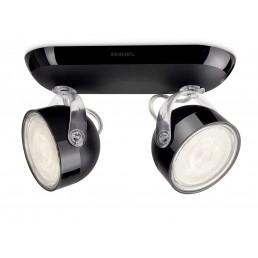 Philips myLiving Dyna 532323016 led plafondlamp