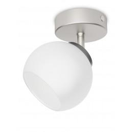 533201716 myLiving Balla wand & plafondlamp led