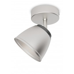 533501716 myLiving County wand & plafondlamp led