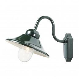 Konstsmide 556-600 Vega wandlamp buitenverlichting