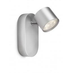 Philips myLiving Star 562404816 led wandlamp