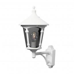 Konstsmide 571-250 Virgo wandlamp buitenverlichting