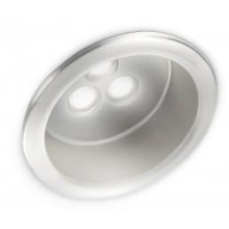 Philips InStyle Nomia 579271716 badkamer inbouwspot
