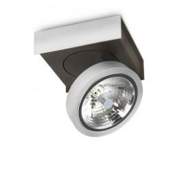 Lirio Bonq 579814816 plafondlamp