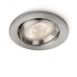 Philips Smartspot Ellipse 590311716 led inbouwspot