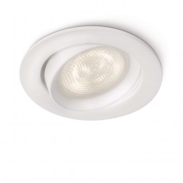 Philips Smartspot Ellipse 590313116 led inbouwspot