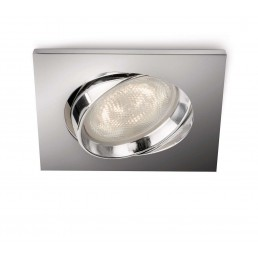 Philips Smartspot Galileo 590811116 led inbouwspot