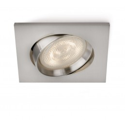 Philips Smartspot Galileo 590811716 led inbouwspot