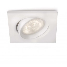 Philips Smartspot Galileo 590813116 led inbouwspot
