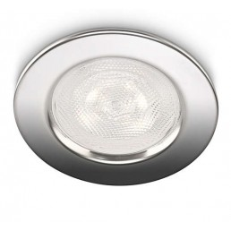 591011116 Philips Smartspot Sceptrum led inbouwspot