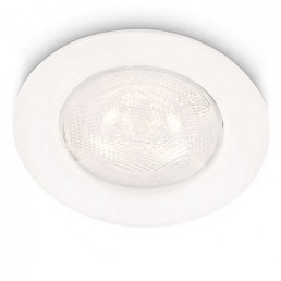 591013116 Philips Smartspot Sceptrum led inbouwspot