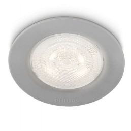 591018716 Philips Smartspot Sceptrum led inbouwspot