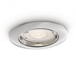 Philips Smartspot Nash 592701716 GU10 led inbouwspot