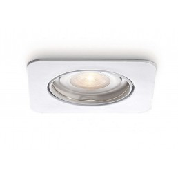 Philips Smartspot Alcor 596803116 GU10 led inbouwspot