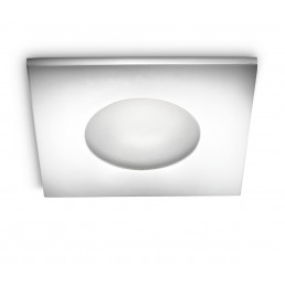 Philips myBathroom Thermal 59910/11/16 badkamer inbouwspot