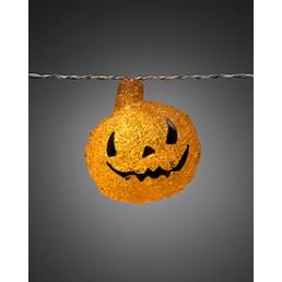 6138-103 Konstsmide Halloween feestverlichting