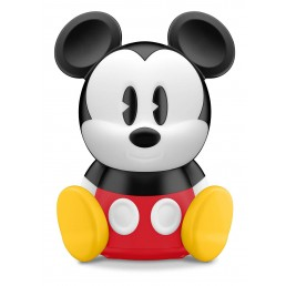 717015516 Sleep Time Mickey myKidsroom kinderlamp