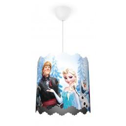 717510116 Disney Frozen myKidsroom kinderlamp