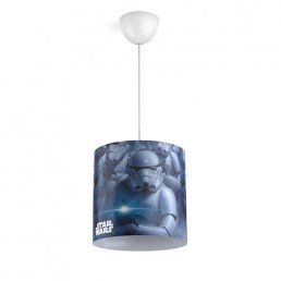 717519916 Disney Star Wars Philips hanglamp