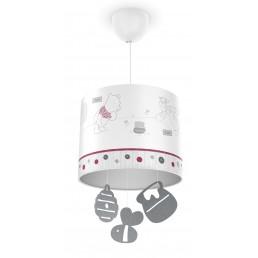 Philips Disney 717533416 Winnie the Pooh myKidsRoom Kinderlamp