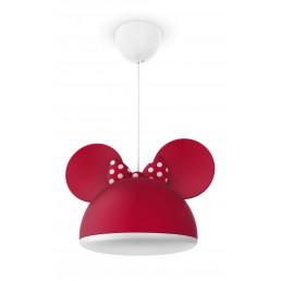 Philips Disney 717583116 Minnie myKidsRoom Kinderlamp