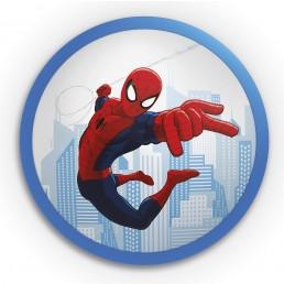 Philips Marvel 717604016 Spiderman myKidsRoom Kinderlamp