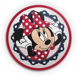 Philips Disney 717613116 Minnie myKidsRoom Kinderlamp