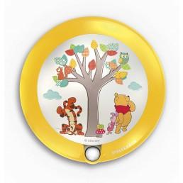 717653416 Winnie the Pooh nachtlampje myKidsroom kinderlamp