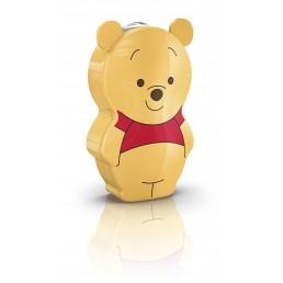Philips Disney 717673416 Winnie the Pooh myKidsRoom Zaklampje
