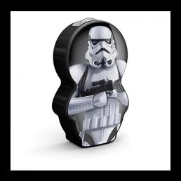 717679716 Disney Star Wars Philips zaklampje