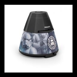 717699916 Disney Star Wars Philips nachtlampje