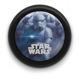 7192430P0 Disney Star Wars Philips nachtlampje