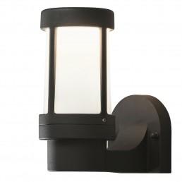Konstsmide 7513-752 Siena matzwart buitenverlichting