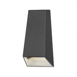 Konstsmide 7911-370 Imola antraciet buitenverlichting