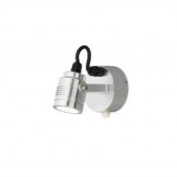 Konstsmide 7941-310 Monza buitenverlichting sensor