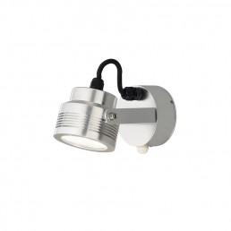 Konstsmide 7942-310 Monza buitenverlichting sensor